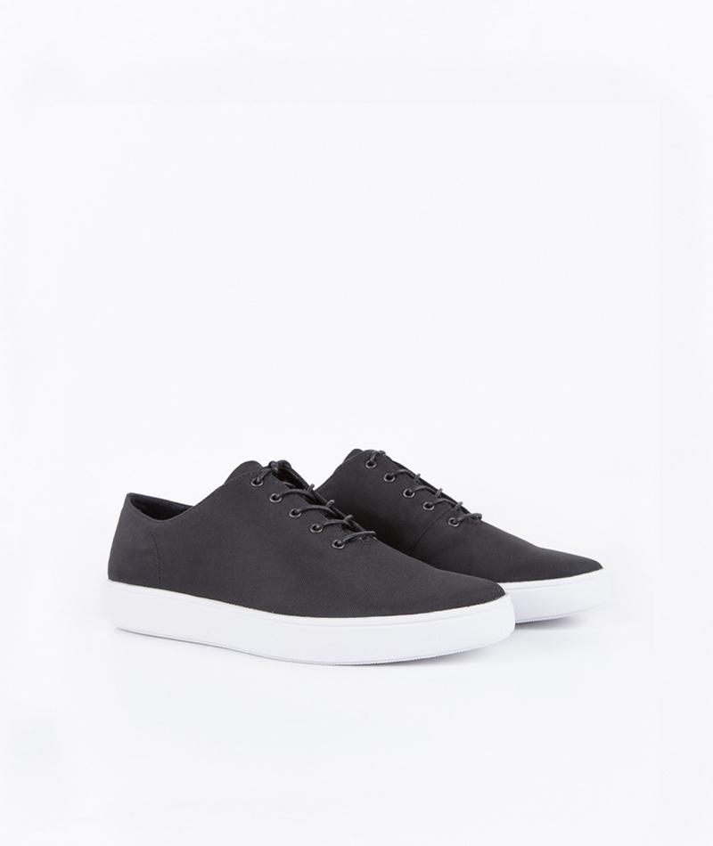 VAGABOND Alisa Sneaker black