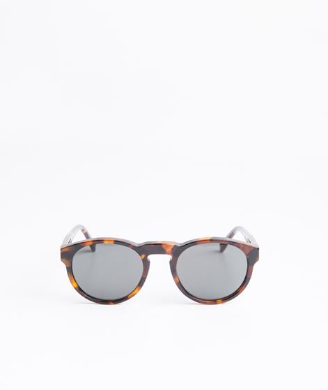 SUPER Paloma Havana Classic Sonnenbrille