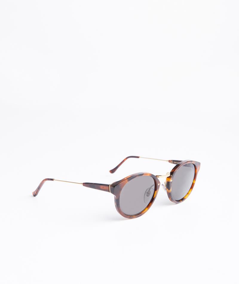 SUPER Panama Havana Classic Sonnenbrille