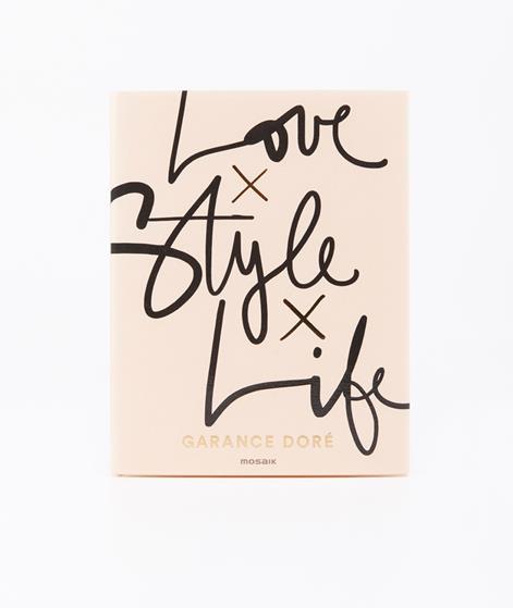 MOSAIK Love Style Life