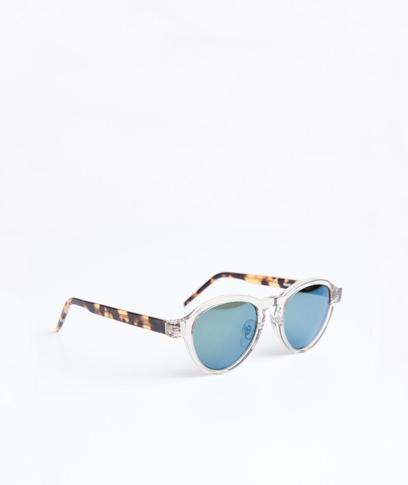 SUPER Versilia Sportivo Sonnenbrille