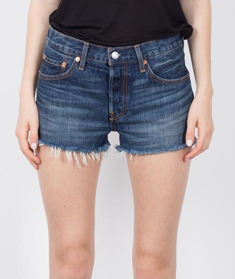 LEVIS 501 Jeans Shorts echo park