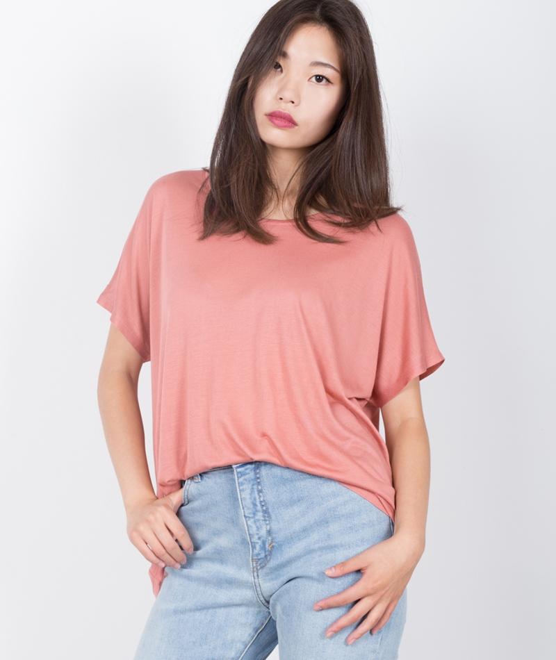 M BY M Proud Gogreen Galaxy T-Shirt