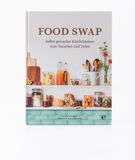 EDEL Food Swap