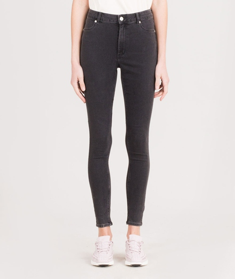 CHEAP MONDAY High Spray Jeans od grey