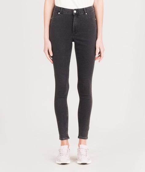 CHEAP MONDAY High Spray Jeans od grey