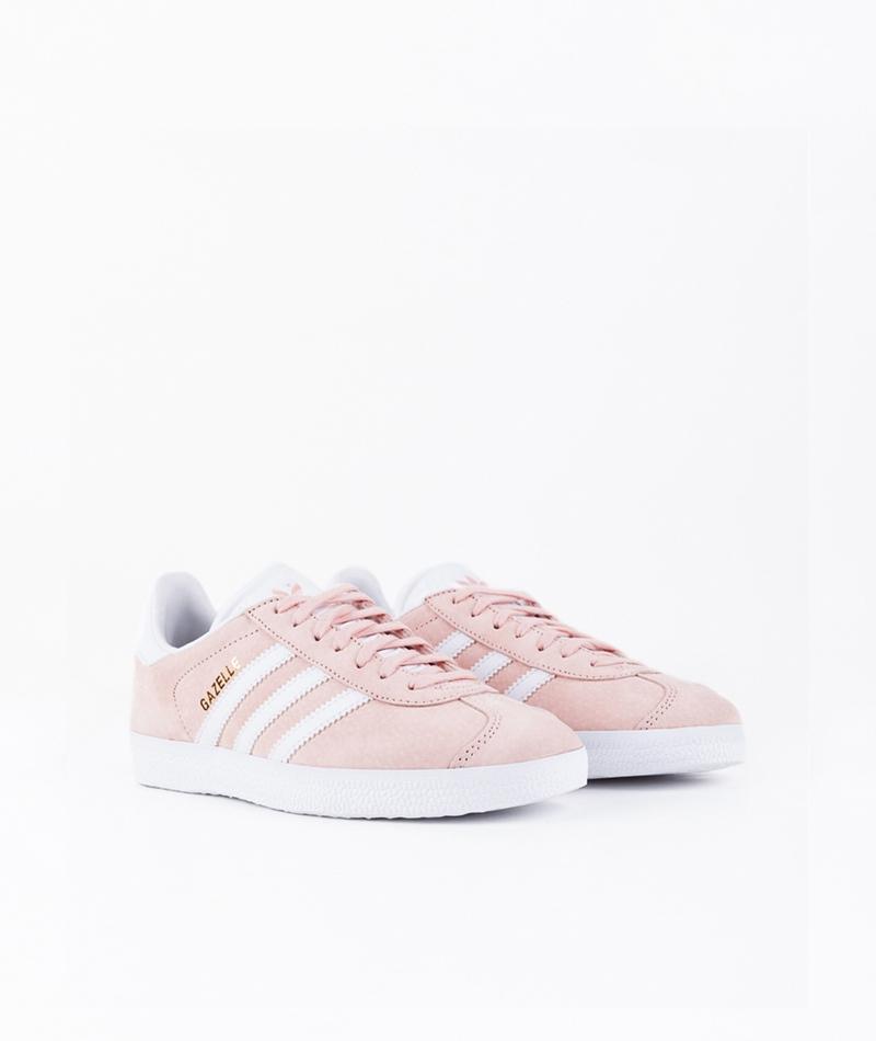 ADIDAS Gazelle Sneaker capour pinkf16