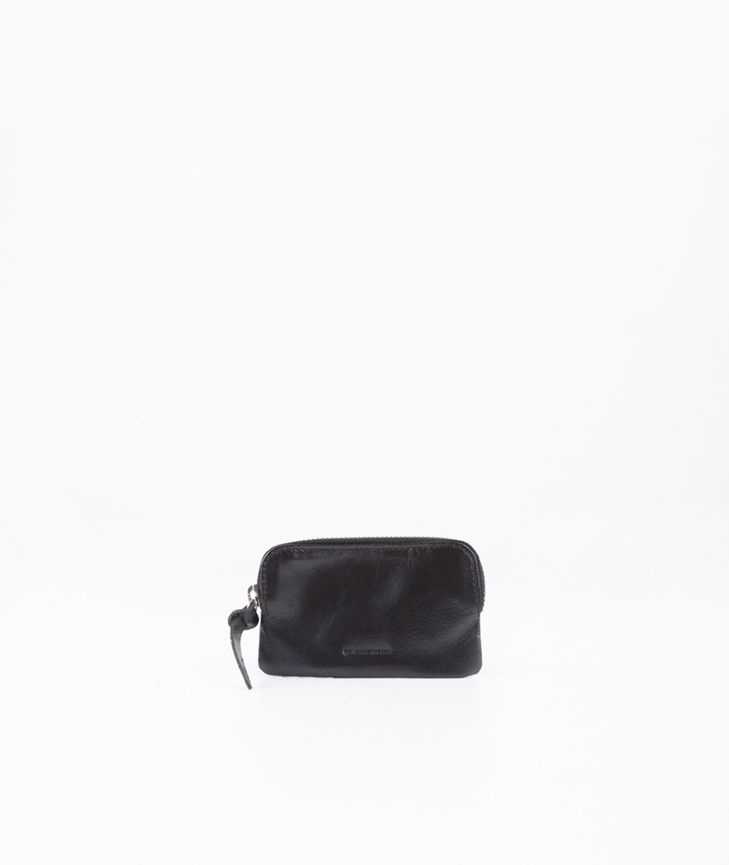 ROYAL REPUBLIQ Aims Purse Tasche black