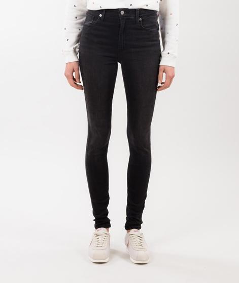 LEVIS Mile High Super Skinny Jeans