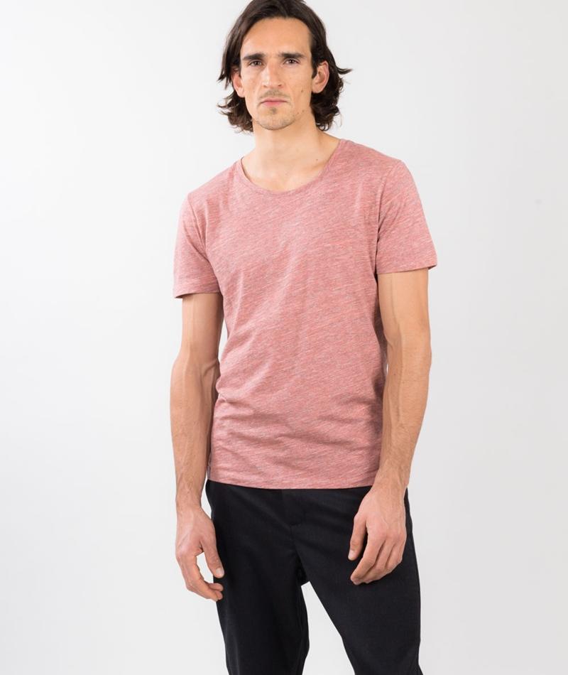 SELECTED HOMME SHPimadave O-Neck T-Shirt