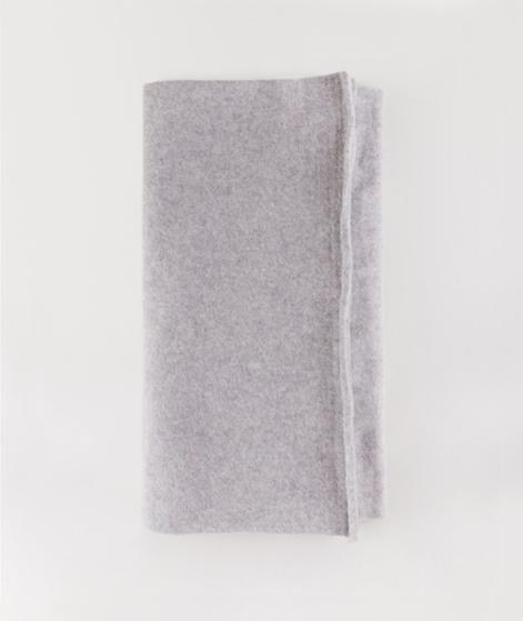 ROCKAMORA Kibo Schal grey