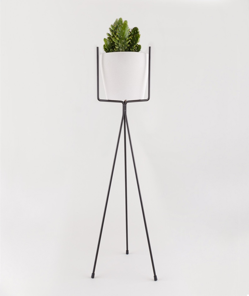 FERM LIVING Plant Stand high