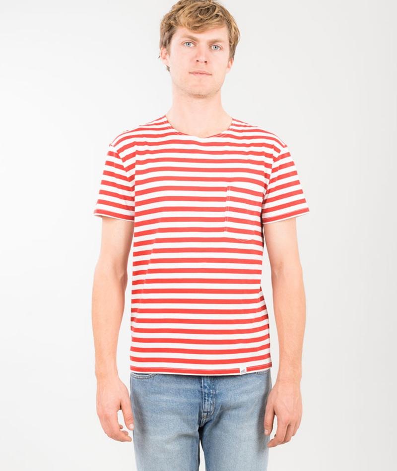 CHEAP MONDAY Standard Prep T-Shirt