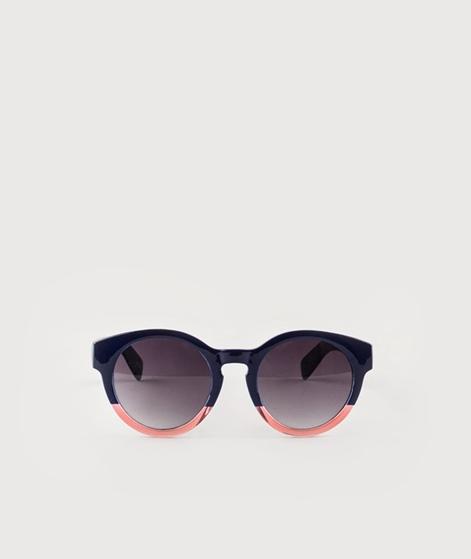 POOL Noa Sonnenbrille
