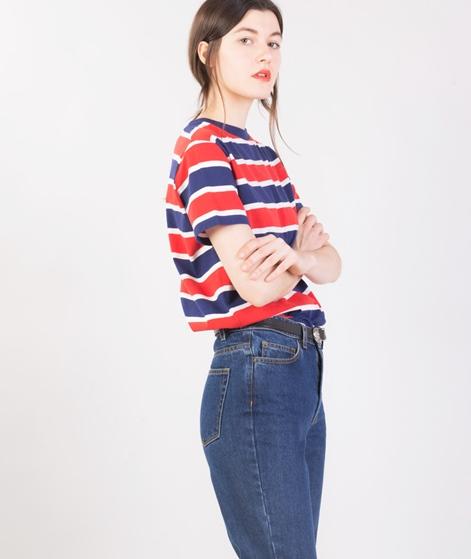 KAUF DICH GLÜCKLICH Camille T-Shirt bold