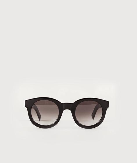 MONOKEL EYEWEAR Shiro Sonnenbrille black