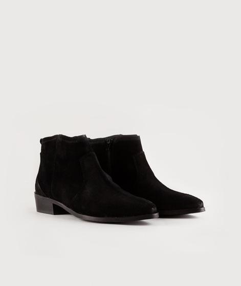 KAUF DICH GLÜCKLICH Tenten Boots black