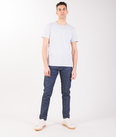 LEVIS 512 Slim Taper Fit Jeans broken