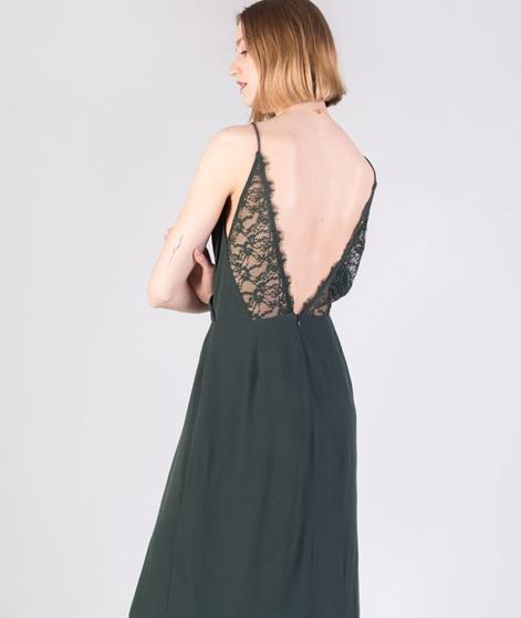 SAMSOE SAMSOE Ginni Kleid darkest spruce