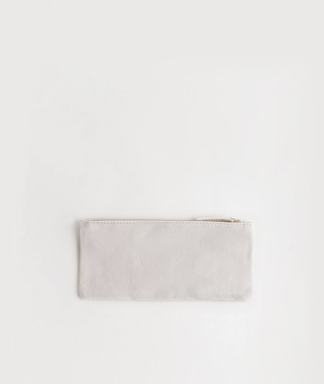HOUSE DOCTOR MONOGRAPH Pencil Case grey