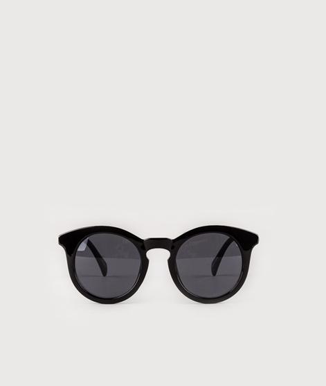 POOL Noel Sonnenbrille