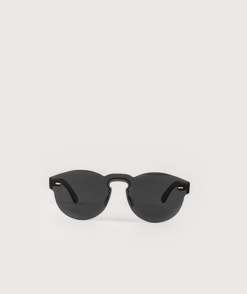 SUPER Tuttolente Paloma Sonnenbrille