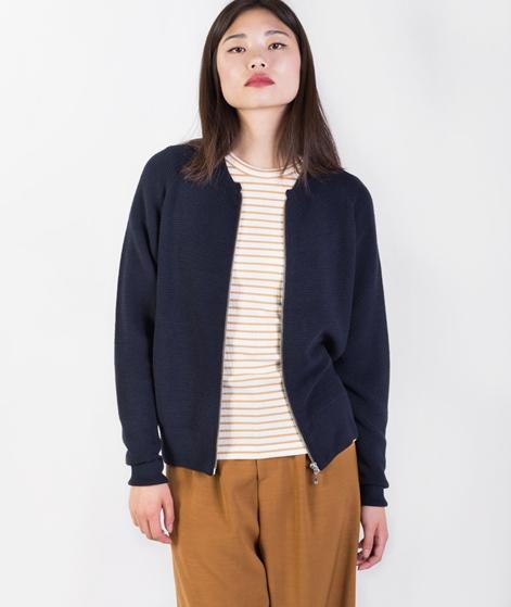 Jacken Damen online kaufen   KAUF DICH GLÜCKLICH a43391627b