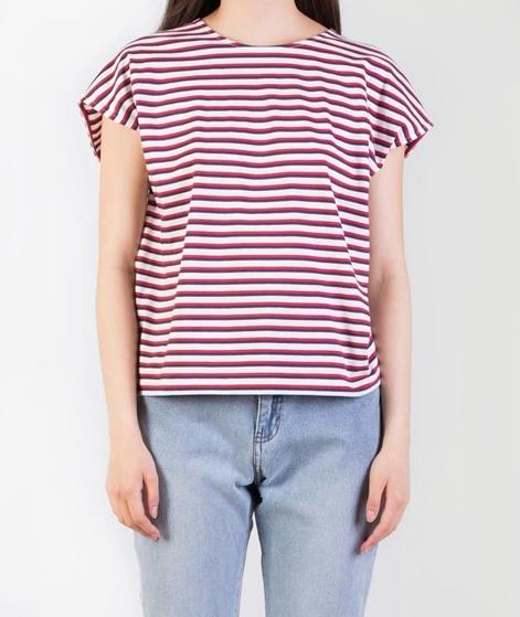 KAUF DICH GLÜCKLICH Helga T-Shirt wbr