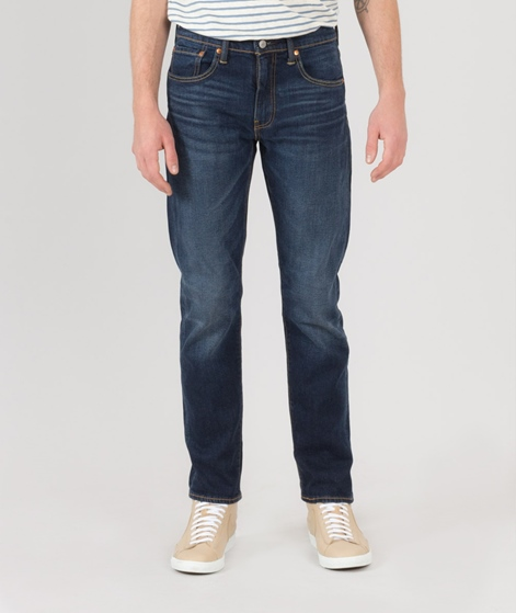 LEVIS 502 Regular Taper Jeans city park