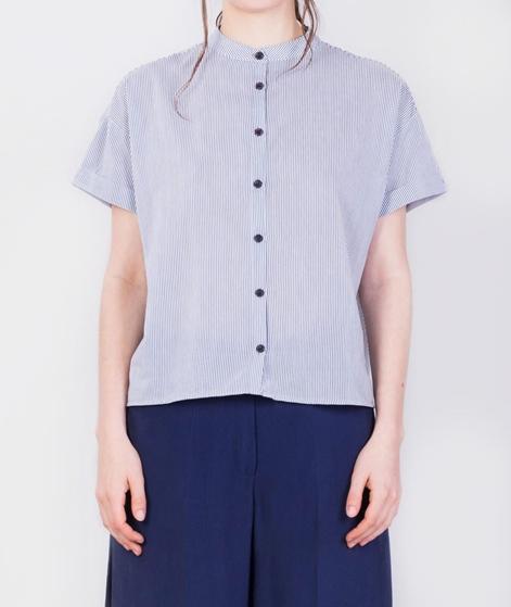 KAUF DICH GLÜCKLICH Vea T-Shirt striped