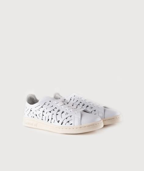 ADIDAS Stan Smith Cutout Sneaker