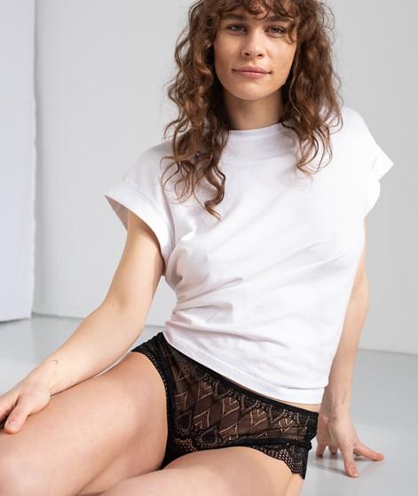 SAMSOE SAMSOE Cibbe Panties black
