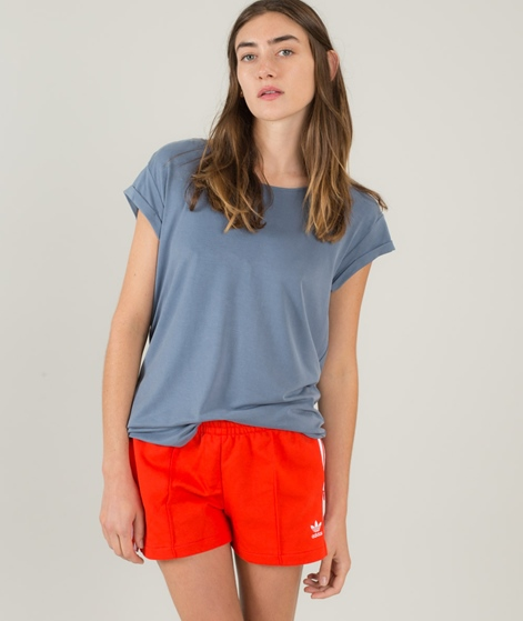M BY M Nisha Rai T-Shirt divine blue