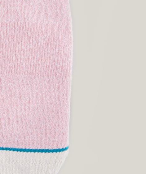 STANCE Salty Socken pink