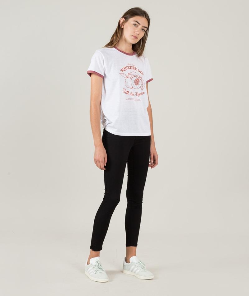 GLOBAL FUNK One C Jeans black