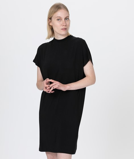 M BY M Linea Gogreen Luxe Kleid black
