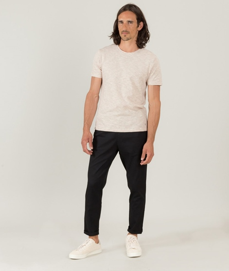 SELECTED HOMME SHHCamp O-Neck T-Shirt