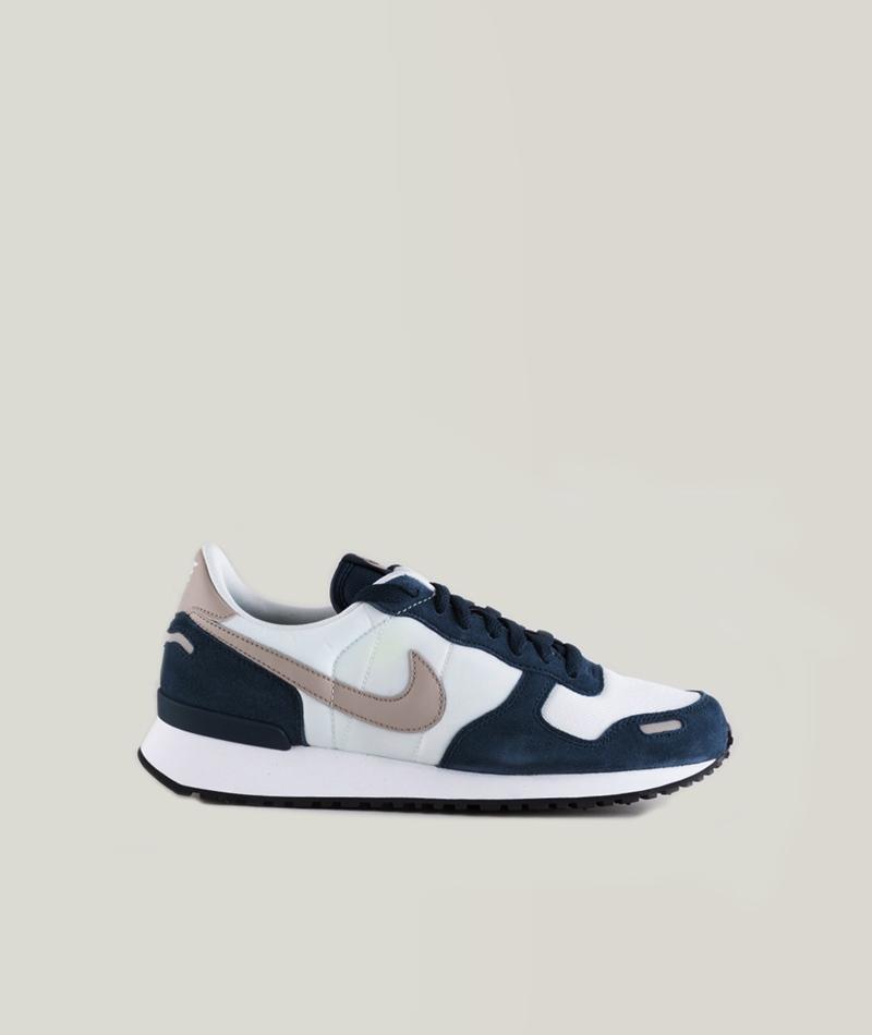 NIKE Air Vortex Sneaker mory navy