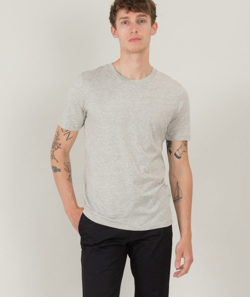 SELECTED HOMME SHDTheperfect T-Shirt