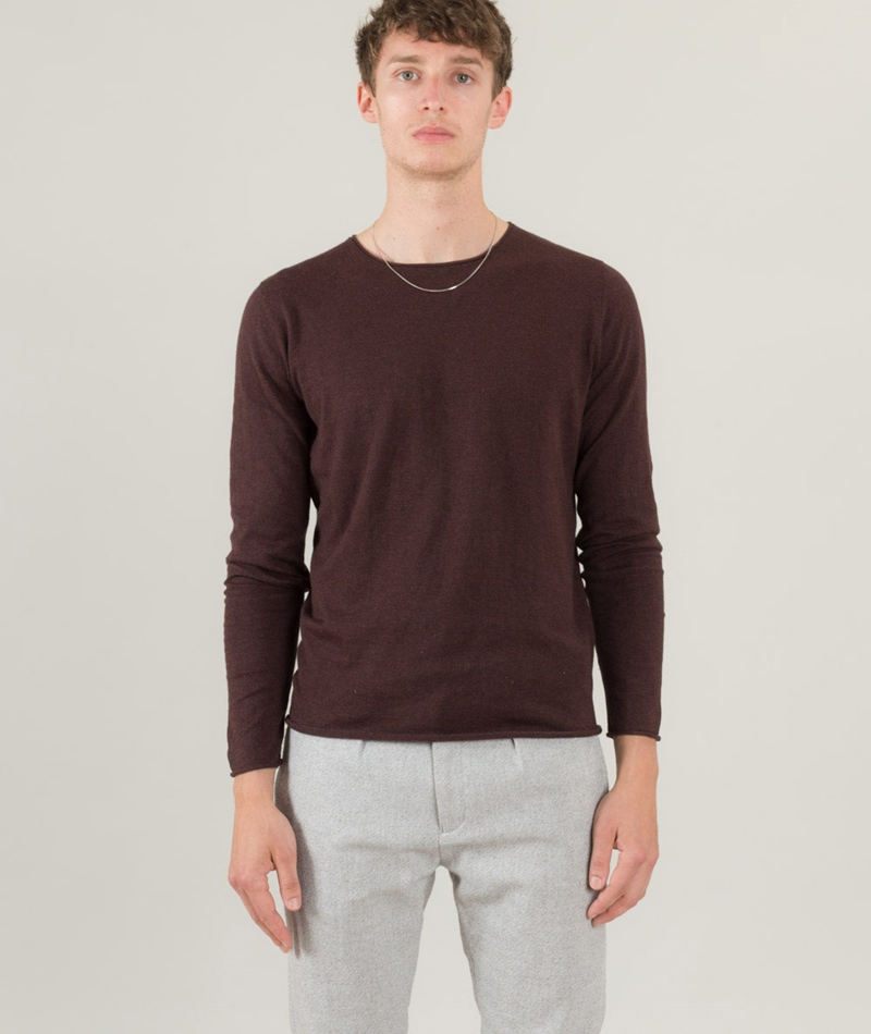 SELECTED HOMME SHDDome Pullover