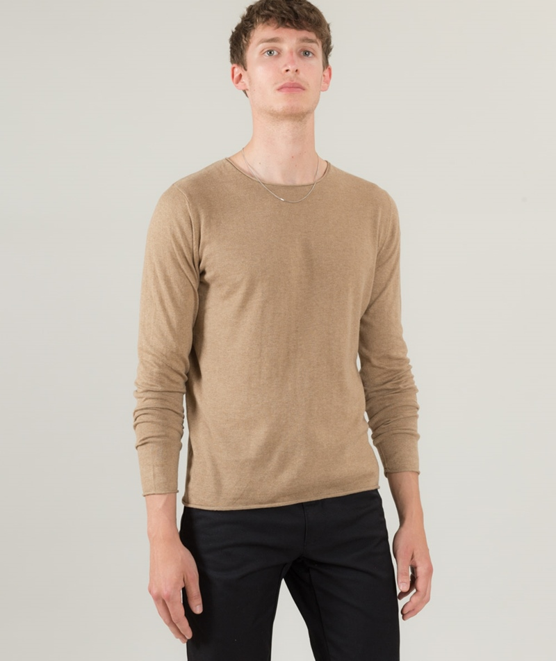 SELECTED HOMME SHXDome Pullover