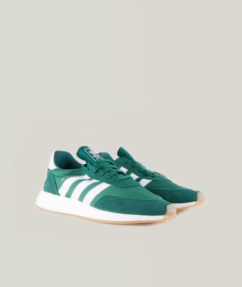 ADIDAS I-5923 Runner Sneaker green white