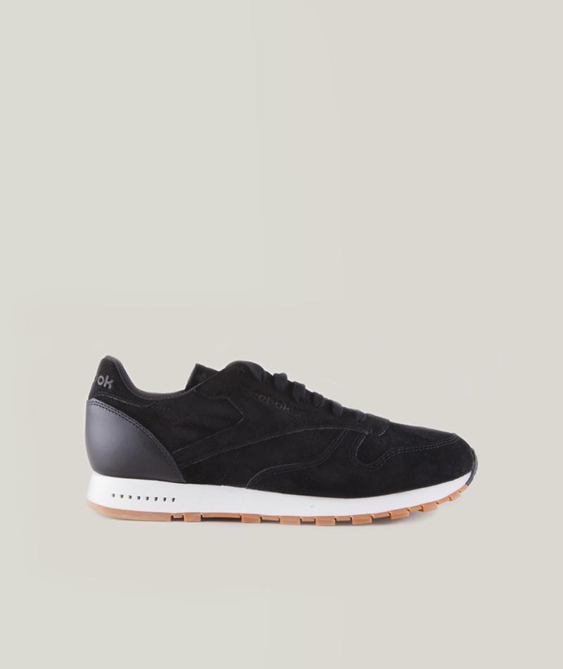 REEBOK CL Leather SG Sneaker