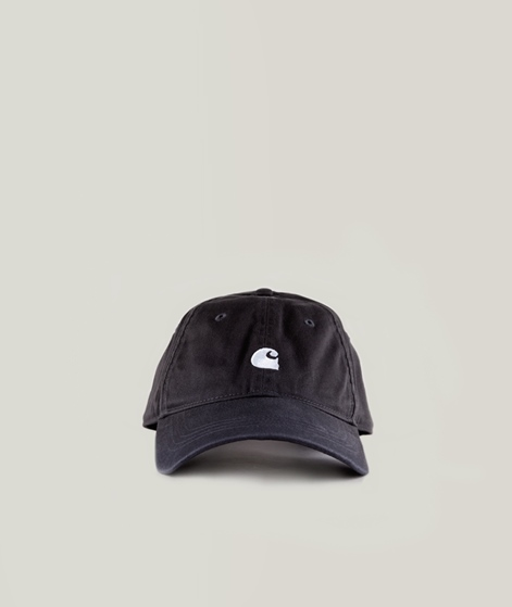 CARHARTT Major Cap asphalt