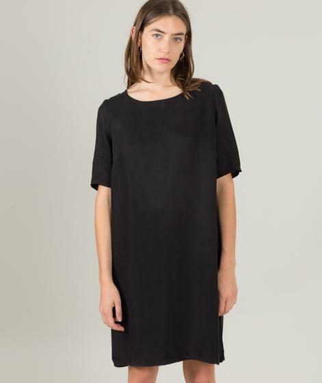 VILA Viraf Kleid black