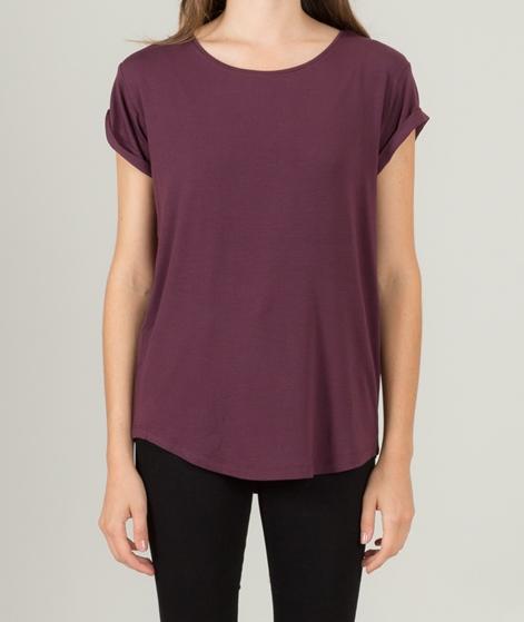 M BY M Nisha Gogreen Luxe T-Shirt
