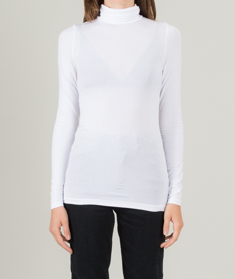 M BY M Ina Gogreen Top white