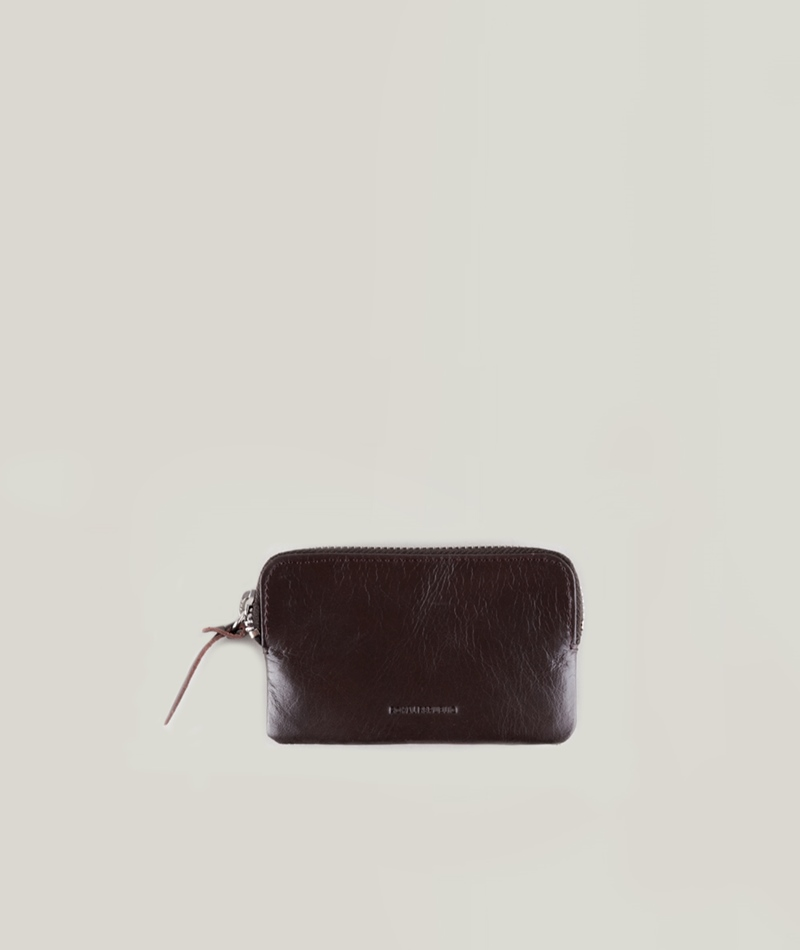 ROYAL REPUBLIQ Aims Purse Tasche brown