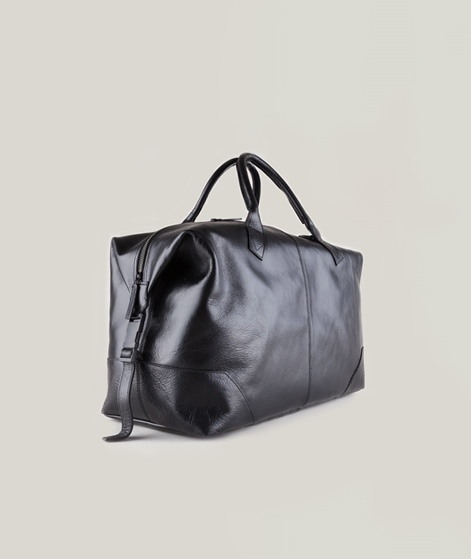 ROYAL REPUBLIQ Supreme Day Tasche black