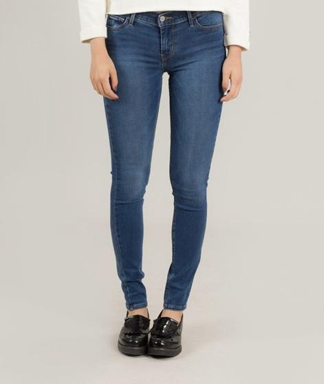LEVI`S Innovation Super Skinny Jeans